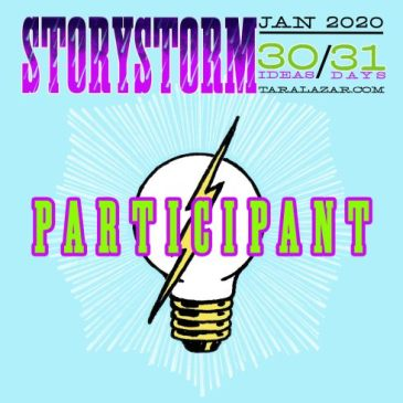 storystorm2020participant