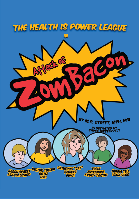 This image has an empty alt attribute; its file name is zombacon-cover.png